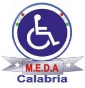 02_meda.jpg