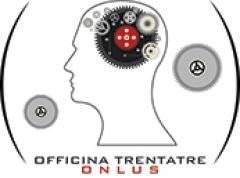 08_Officinatrentatre-logo.jpg
