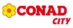09_logo-conad-city.jpg