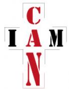 04_ican.jpg