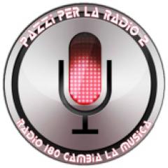 07_Radio-180-pazzi-per-la-radio-logo.jpg